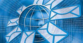 Network CC Webmail