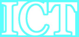 Network CC